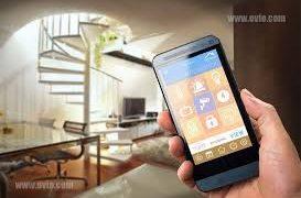 سیستم های هوشمند ساز خانه-2
