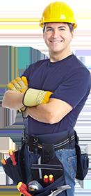 service-technician